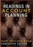 Readings in Account Planning 1st Edition