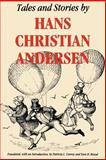 Tales and Stories by Hans Christian Andersen 9780295959368