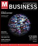 M- International Business