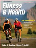 Fitness and Health-7th Edition 7th Edition