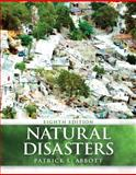 Natural Disasters 8th Edition