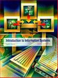 Introduction to Information Systems 9780256209372