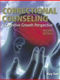 Correctional Counseling 2nd Edition