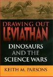 Drawing Out Leviathan 9780253339379