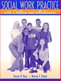 Social Work Practice with Children and Adolescents