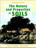 The Nature and Properties of Soils 14th Edition
