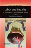 Labor and Legality