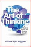The Art of Thinking 10th Edition