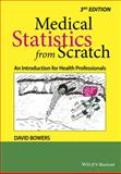Medical Statistics from Scratch 3rd Edition