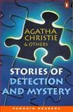 Stories of Detection and Mystery 9780582419391