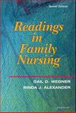Readings in Family Nursing 9780781719391