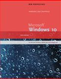 Microsoft® Windows 10 - Introductory