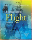 Introduction to Flight 9780073529394