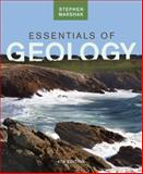 Essentials of Geology 9780393919394