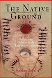 The Native Ground
