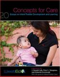 Concepts for Care