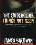 The Evidence of Things Not Seen 10th Edition
