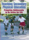 Teaching Secondary Physical Education 1st Edition