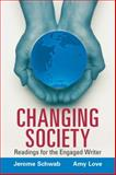 Changing Society 9780132379403