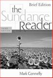 The Sundance Reader 9780155059405