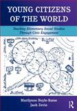 Young Citizens of the World 1st Edition