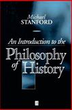 An Introduction to the Philosophy of History