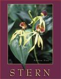 Introductory Plant Biology 9780072909418