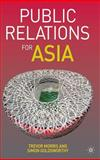 Public Relations for Asia 9780230549418