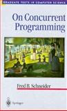 On Concurrent Programming 9780387949420