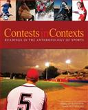 Contests in Context 9780757599422