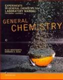 Experiments in General Chemistry 10th Edition