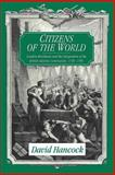 Citizens of the World 9780521629423