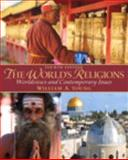 The World's Religions 4th Edition