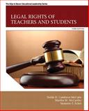 Legal Rights of Teachers and Students 3rd Edition