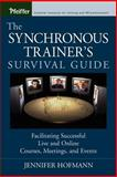 The Synchronous Trainer's Survival Guide 9780787969431
