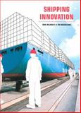 Shipping Innovation 9781586039431
