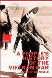 A People's History of the Vietnam War