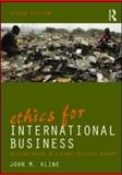 Ethics for International Business 2nd Edition