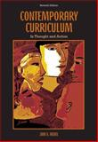 Contemporary Curriculum 7th Edition