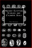 Ancient Egyptian Scarabs and Cylinder Seals 9780710309440
