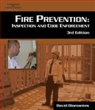 Fire Prevention 3rd Edition