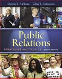 Public Relations 8th Edition