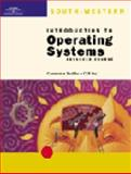 Introduction to Operating Systems 9780619059446