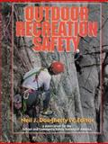 Outdoor Recreation Safety 9780873229449
