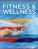Principles and Labs for Fitness and Wellness 9780840069450