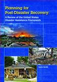 Planning for Post-Disaster Recovery