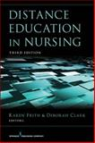 Distance Education in Nursing, 3rd Edition 3rd Edition
