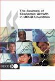 The Sources of Economic Growth OECD Countries 9789264199453