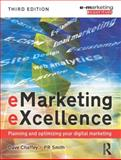 Emarketing Excellence 9780750689458