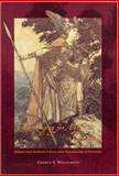 The Longing for Myth in Germany 9780226899459